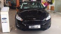 Ford Thủ Đô, đại lý cấp 1 chuyên cung cấp các dòng xe Ford Focus, giá tốt nhất 0902212698