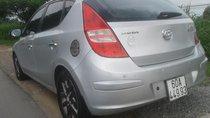 Bán Hyundai i30 CW sản xuất năm 2009, màu bạc, nhập khẩu nguyên chiếc
