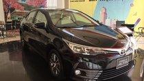 Toyota Corolla Altis sẽ là cái tên tiếp theo có sự thay đổi?