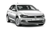 Volkswagen Polo 2019 chào giá từ 403 triệu đồng tại Úc