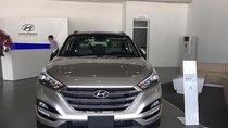 Cần bán Hyundai Tucson năm sản xuất 2019
