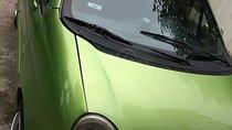 Bán Daewoo Matiz đời 2004, hai màu, xe nhập