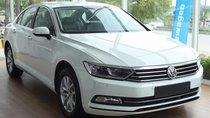 Cần bán xe Volkswagen Passat Bluemotion 2018, nhập khẩu nguyên chiếc