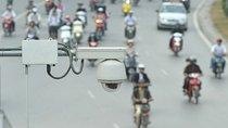 Từ ngày 1/6/2019, thêm cách tra phạt nguội cho chủ xe ô tô ở Việt Nam