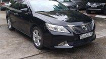 Bán xe Camry 2.0E 2014 chính chủ công chức văn phòng dùng