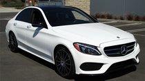 Top xe ô tô bị 'bán tháo' nhanh nhất nước Mỹ: chủ yếu là xe sang