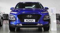 Bán Hyundai Kona đặc biệt 2019, hỗ trợ trả góp 80%, LH 0976543958