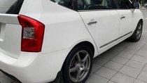 Bán lại xe Kia Carens 2.0 AT đời 2010, màu trắng chính chủ