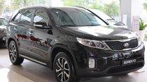 Kia Sorento 2019 - dòng suv hiện đại nhất - 245tr nhận xe ngay - Liên hệ Kia Biên Hòa, hotline: 0938.807.801