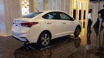 Bán Hyundai Accent-Hyundaimientrung, Có sẵn, đủ màu, vay 80%