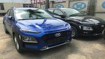 Bán Hyundai Kona-Hyundaimientrung-xe có sẵn, vay 80%, đủ màu