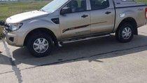 Bán xe Ford Ranger sản xuất năm 2014, nhập khẩu còn mới