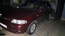 Bán Fiat Albea HLX đời 2007, màu đỏ, chính chủ
