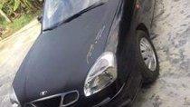Bán Nubira 2002, xe chính chủ vừa sơn nguyên con, keo chỉ rin