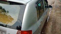 Cần bán lại xe Hyundai Getz đời 2010, giá tốt