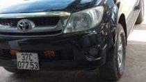 Bán xe Toyota Hilux năm sản xuất 2011, nhập khẩu như mới