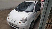 Bán lại xe Daewoo Matiz 2003, màu trắng, nhập khẩu