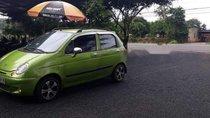 Bán lại xe Daewoo Matiz SE sản xuất năm 2006, giá tốt