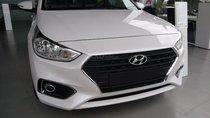 Sở hữu ngay Hyundai Accent sản xuất 2019 chỉ với 160 triệu đồng