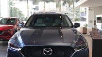 [Mazda Bình Triệu] Bán xe Mazda CX-5 2019, ưu đãi khủng, hỗ trợ vay lên đến 80%