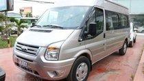 Bán Ford Transit 2019 rẻ nhất chỉ 200tr, vay 80%, LH: 0947371548