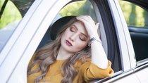 9 cách chống say xe hiệu quả không thể bỏ qua