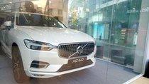 Giá lăn bánh xe Volvo XC60 2019 mới nhất