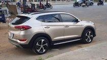 Bán xe Hyundai Tucson sản xuất 2018, 860 triệu