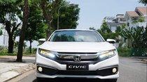 Bán xe Honda Civic 1.8G năm sản xuất 2019, đủ màu