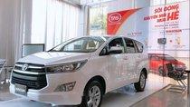 Bán Toyota Innova sản xuất năm 2019, màu trắng