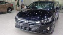 Bán xe Hyundai Elantra năm sản xuất 2019, mới 100%