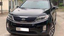 Kia Cầu Diễn bán Kia Sorento GAT 2019 mới 100%, giảm ngay tiền mặt + tặng gói BD 20.000km+ tặng phụ kiện - 0977759946