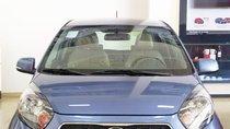Bán xe Kia Morning (AutoCar TPHCM)