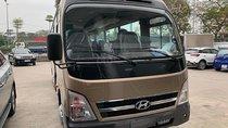 Bán xe Hyundai County J SL đời 2019, hai màu
