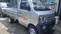 Bán xe tải Dongben 870kg đời 2019 thùng dài 2m4