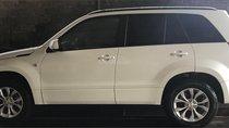 Bán Suzuki Grand Vitara 2.0 năm 2016, nhập khẩu Nhật Bản