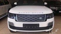 Bán Range Rover Autobiography LWB 5.0, nhập Mỹ 2019, xe giao ngay. LH: 0906223838