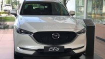 Mazda CX-5 giá tốt nhất 2019 - Giao xe ngay - Liên hệ: 0794555625 Ms. Ly Ly