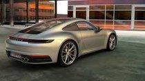 Những mẫu xe trang bị nghèo nàn nhất tại Mỹ