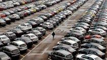 Các ô tô hết niên hạn tại Việt Nam xử lý như thế nào?