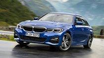 BMW tiếp tục thống lĩnh thị trường xe sang Mỹ, qua mặt Mercedes