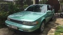 Cần bán Nissan Maxima 1993