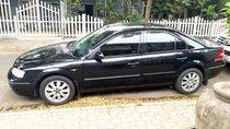 Chính chủ bán Ford Mondeo sản xuất năm 2003, màu đen, nhập khẩu nguyên chiếc