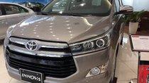 Bán Toyota Innova sản xuất 2019 mới 100%