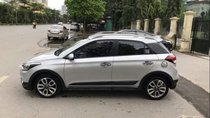 Bán xe Hyundai i20 Active đời 2015, màu bạc, xe nhập, giá chỉ 500 triệu