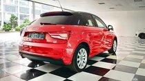 Cần bán xe Audi A1 TFSI 2019, màu đỏ, nhập khẩu nguyên chiếc
