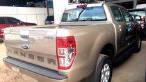 Ford Ranger tự động 4x2, quà tặng khủng