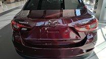 Bán xe Mazda 2 Premium năm sản xuất 2019, màu đỏ, nhập khẩu nguyên chiếc