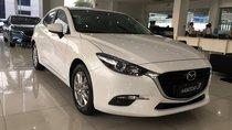 Bán xe Mazda 3 2019 mới 100%, đầy đủ, có xe giao ngay, giảm 30Tr khi liên hệ tại Bình Dương