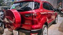 Bán xe Ecopsport Titanium 1.5L, giảm ngay tiền mặt + phụ kiện. Chỉ 175tr nhận xe ngay